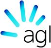 agl-energy-logo-100H.jpg