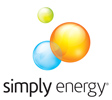 simply-energy-logo-100.jpg