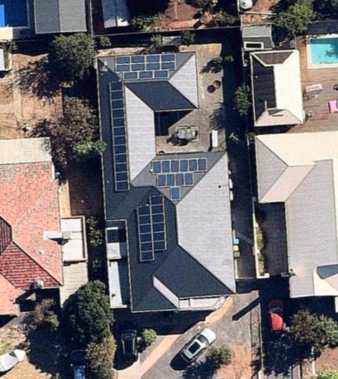 goliath-electrician-david-stevens-installing-solar.jpg