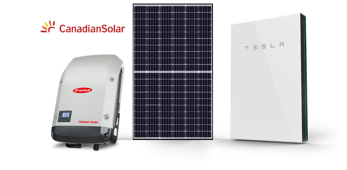 Package Prices Goliath Solar Amp Electrical