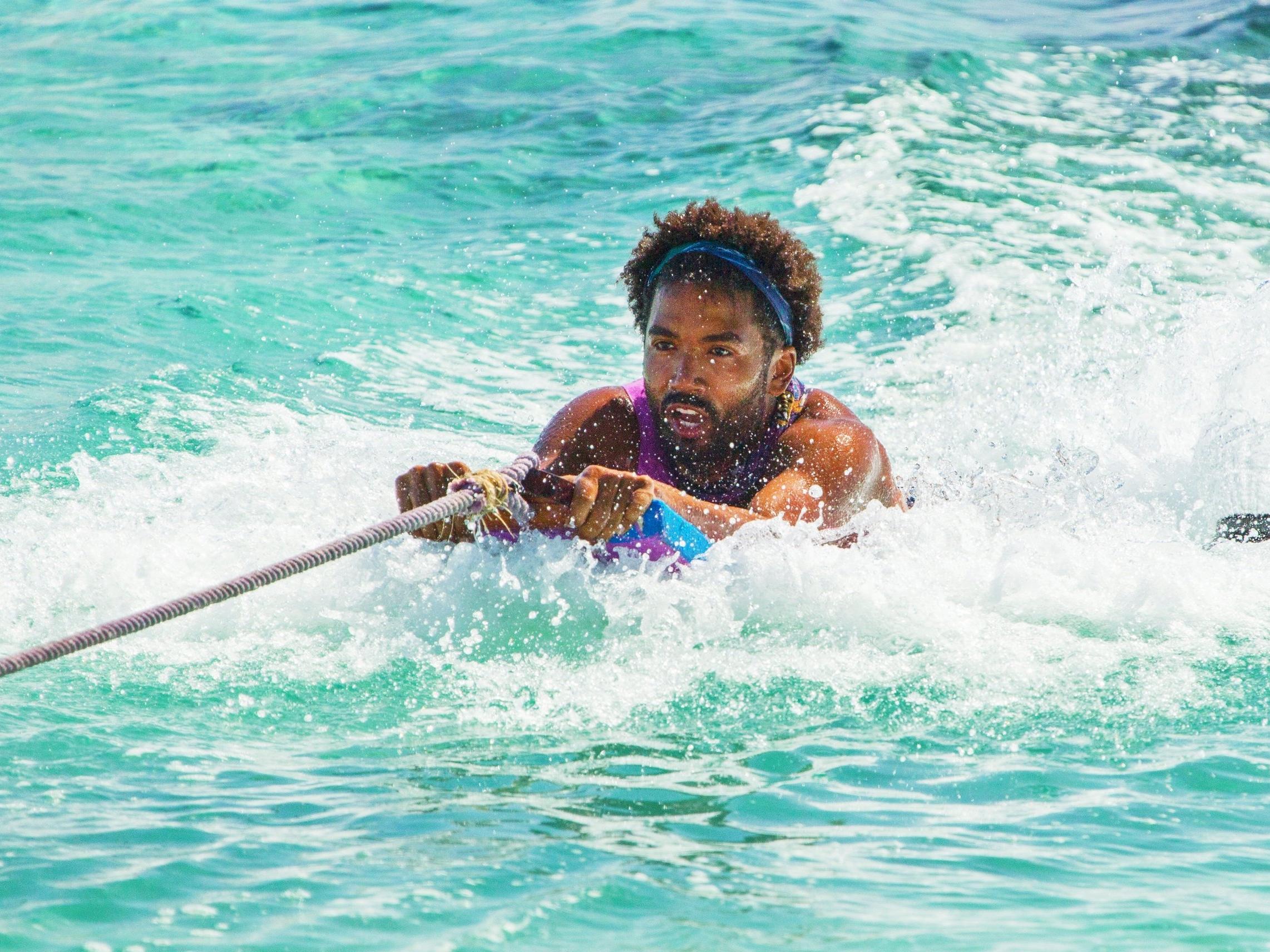 water skiing.jpeg
