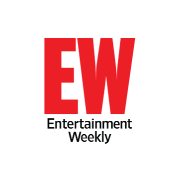 Entertainment-Weekly-Logo Square.png