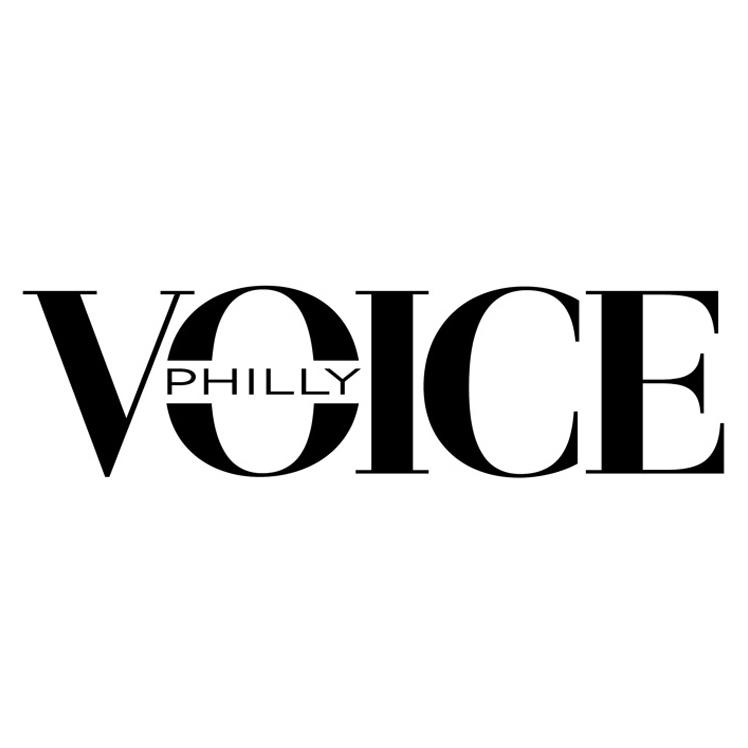 PhillyVoice_square.jpg