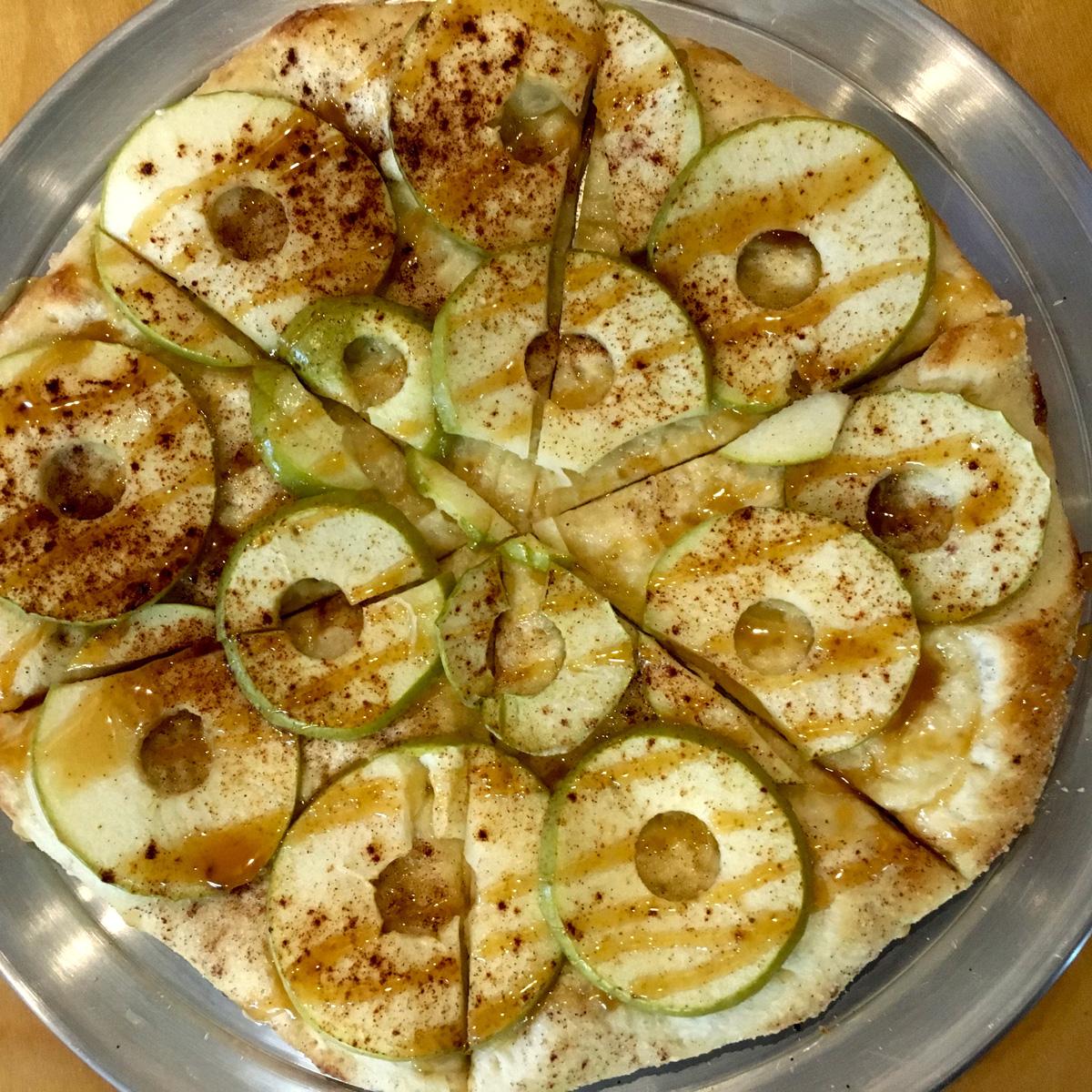Carmel-Apple-Pie_IMG_8549.jpg