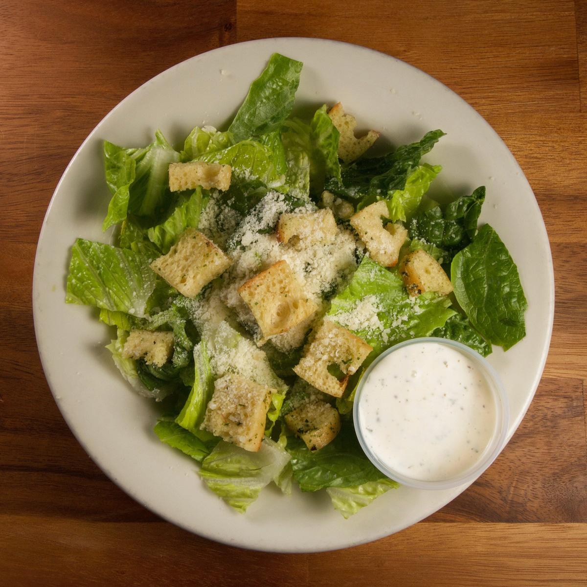 Caesar-Salad_IMG_5108.jpg