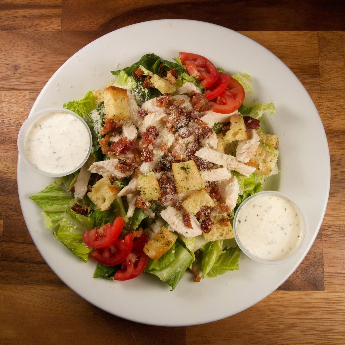 Loaded-Caesar-Salad_IMG_5116.jpg