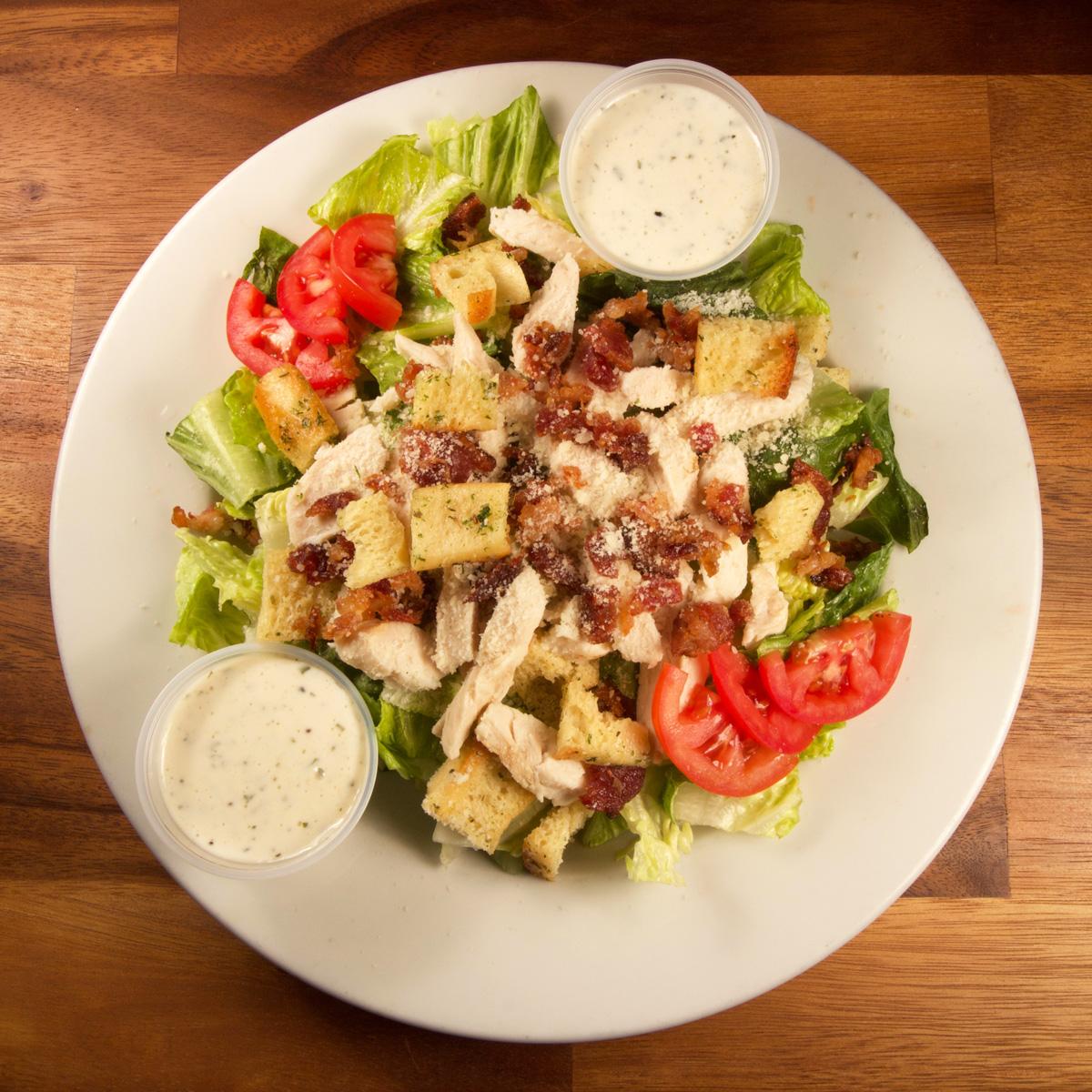 Loaded-Caesar-Salad_IMG_5118.jpg