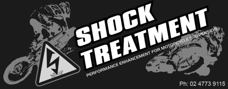 shock treatment.jpg