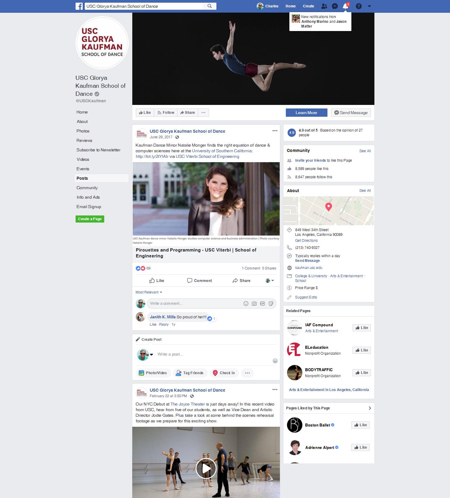 screencapture-facebook-USCKaufman-posts-kaufman-dance-minor-natalie-monger-finds-the-right-equation-of-dance-computer-sc-2019572568271644-2019-02-25-10_27_41.jpg