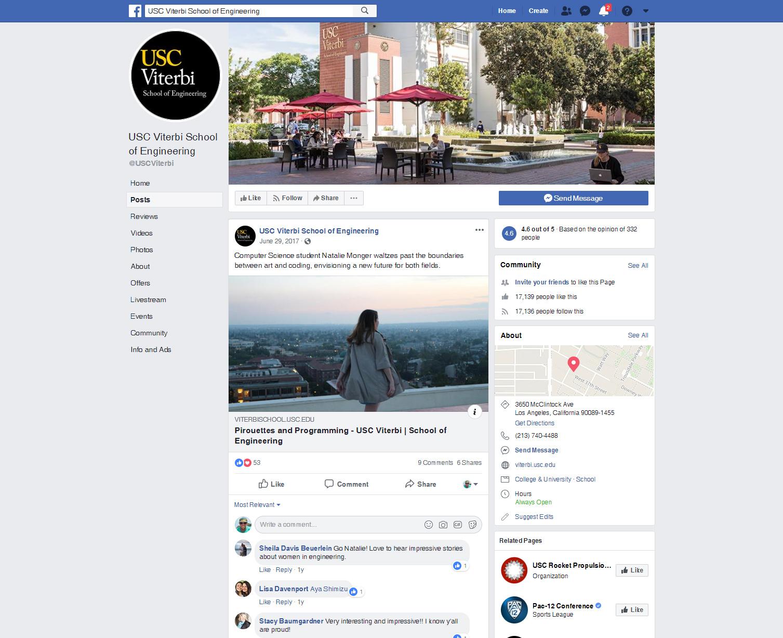 2019-02-25-10-30-www.facebook.com.jpg