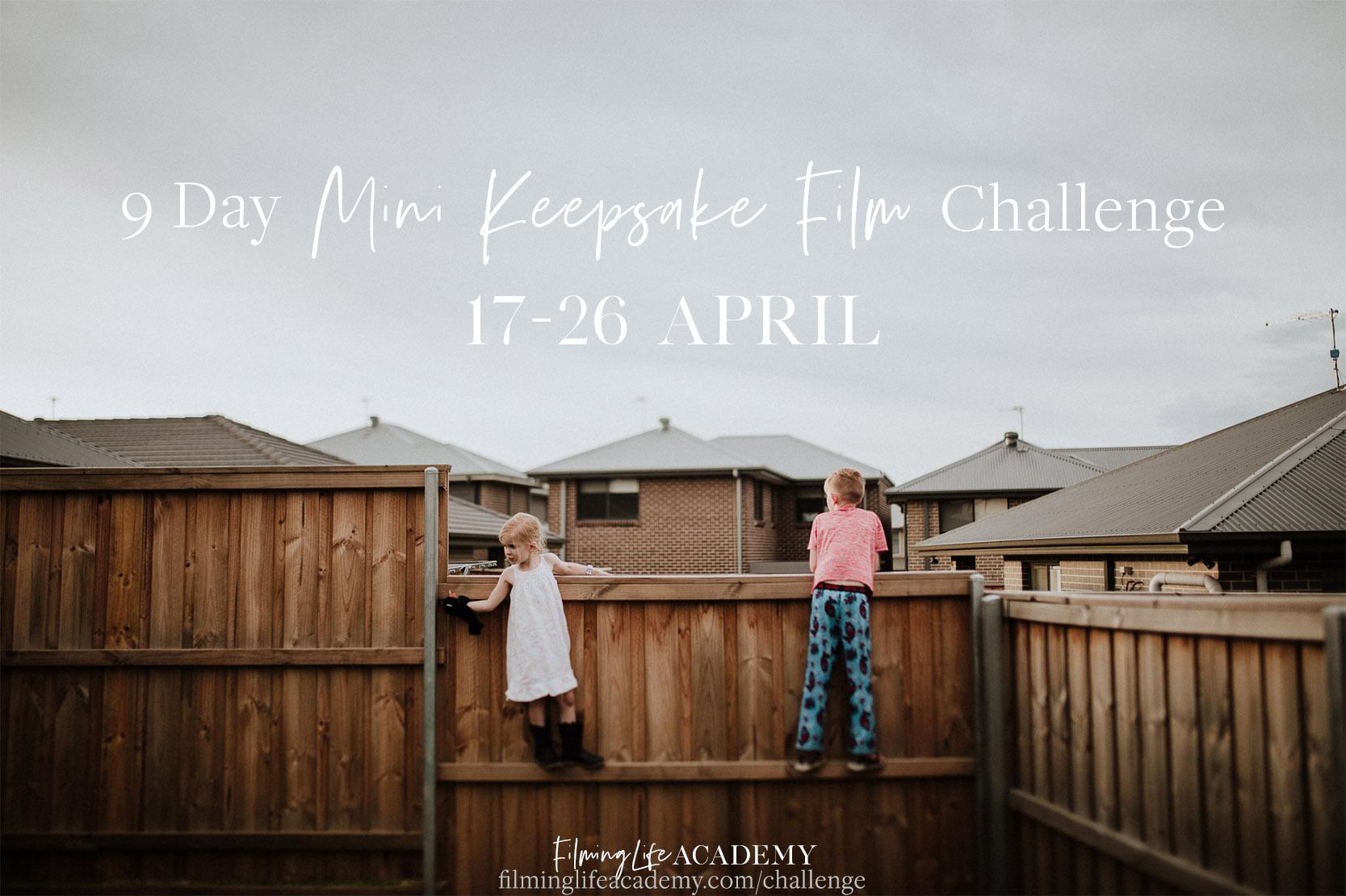 9 Day Mini Keepsake Film Challenge (with logo).jpg