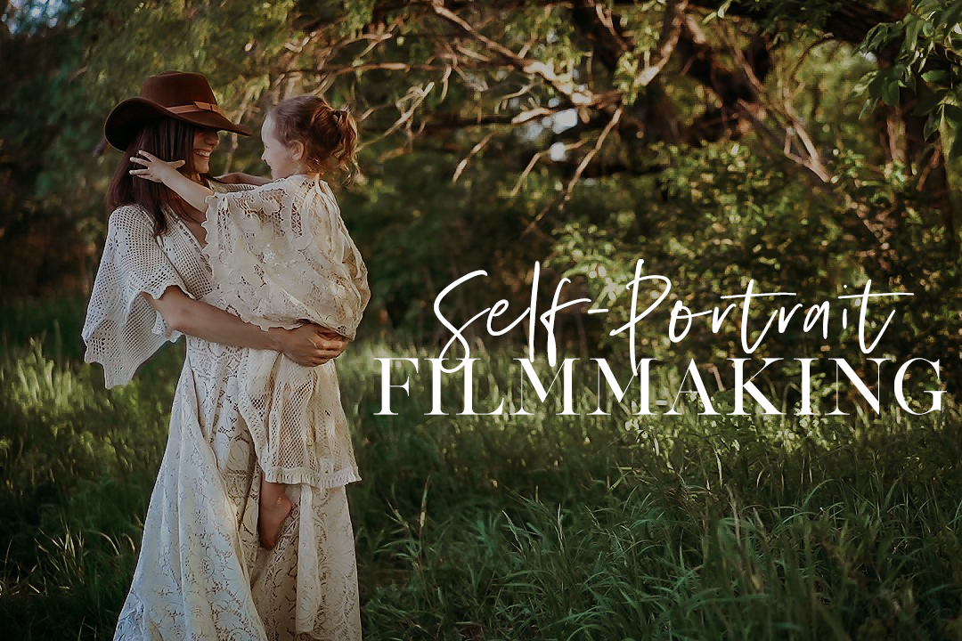 Self-Portrait Filmmaking.jpg
