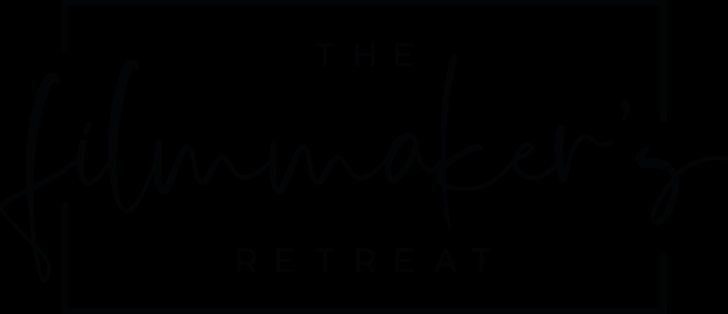 The Filmmaker's Retreat - logo.final.png