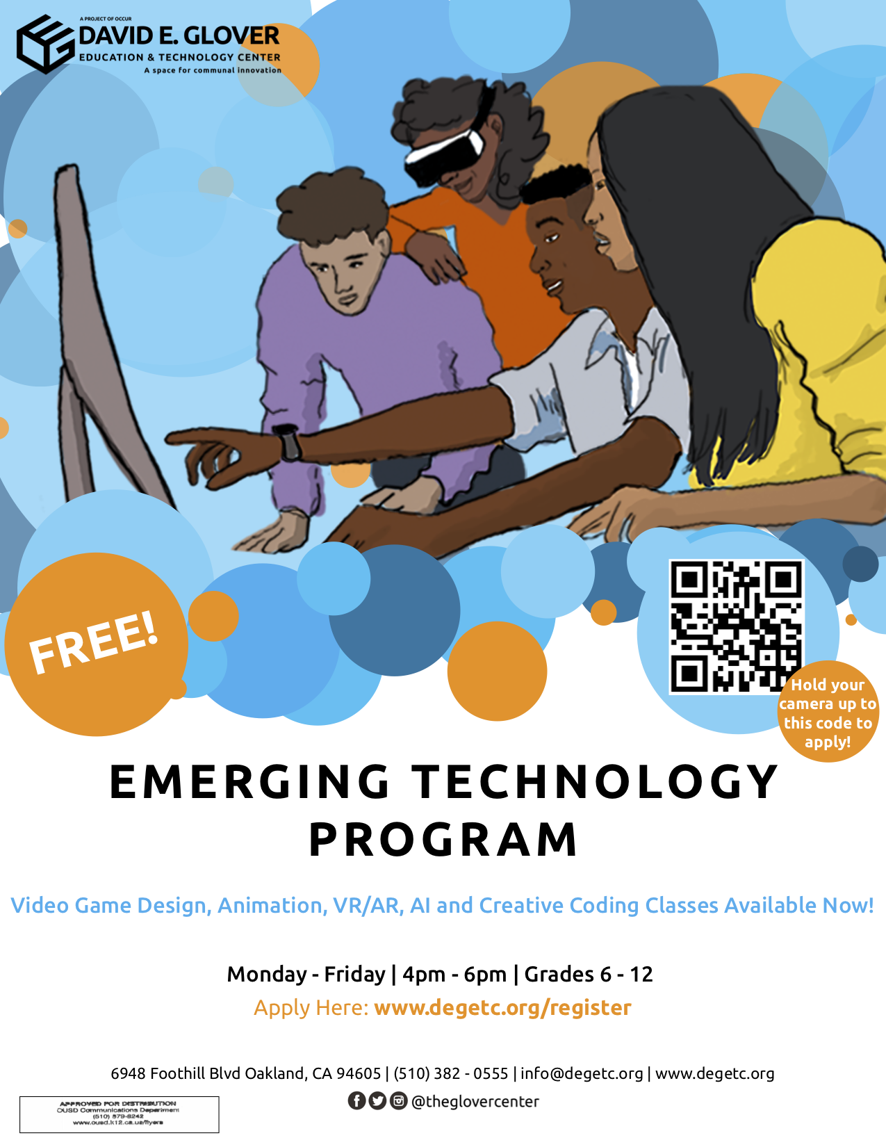 youth_flyer_QRcode_FALL18 (1).png
