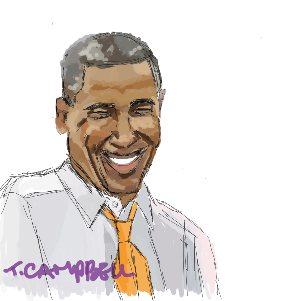 alwaysobama.png