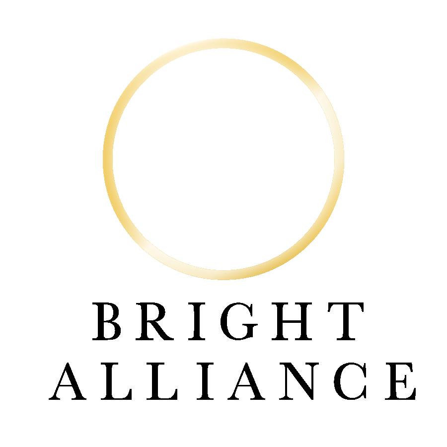 Bright Aliance Logo-05.png