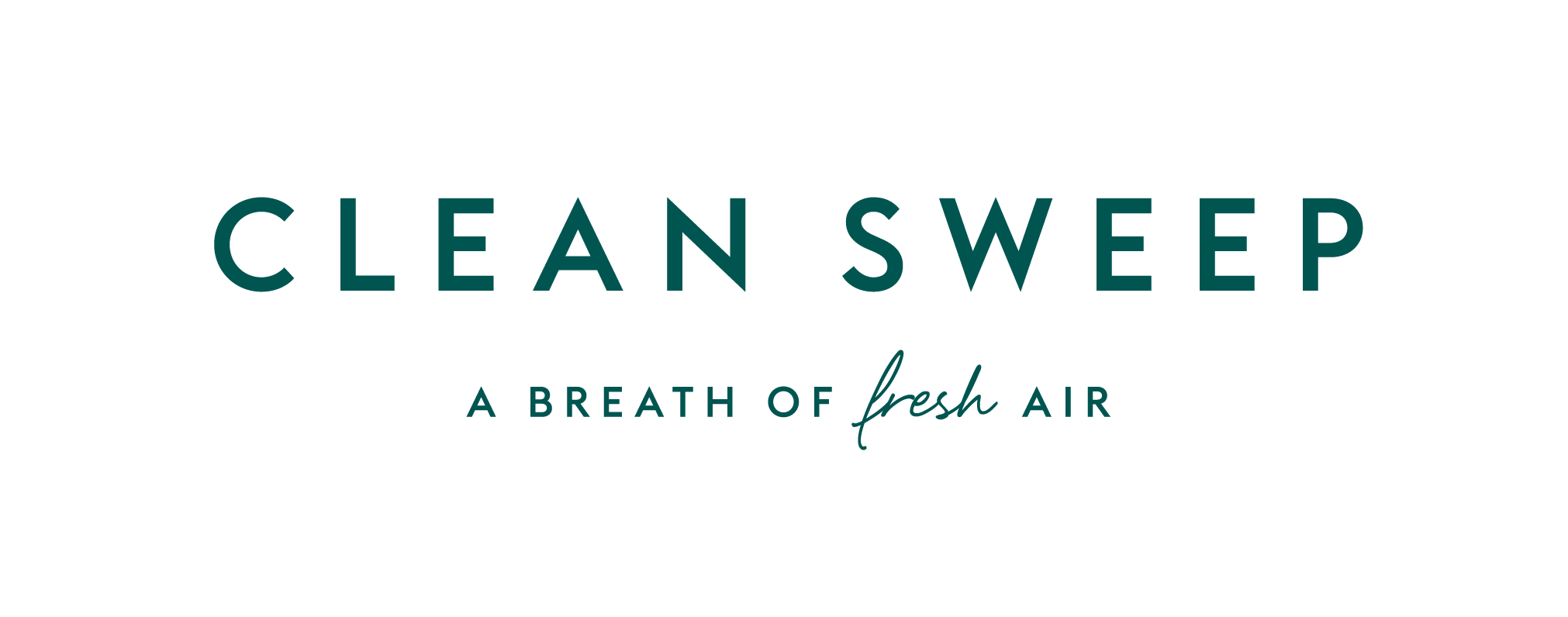 Exequias_CleanSweep_Logo_green.png