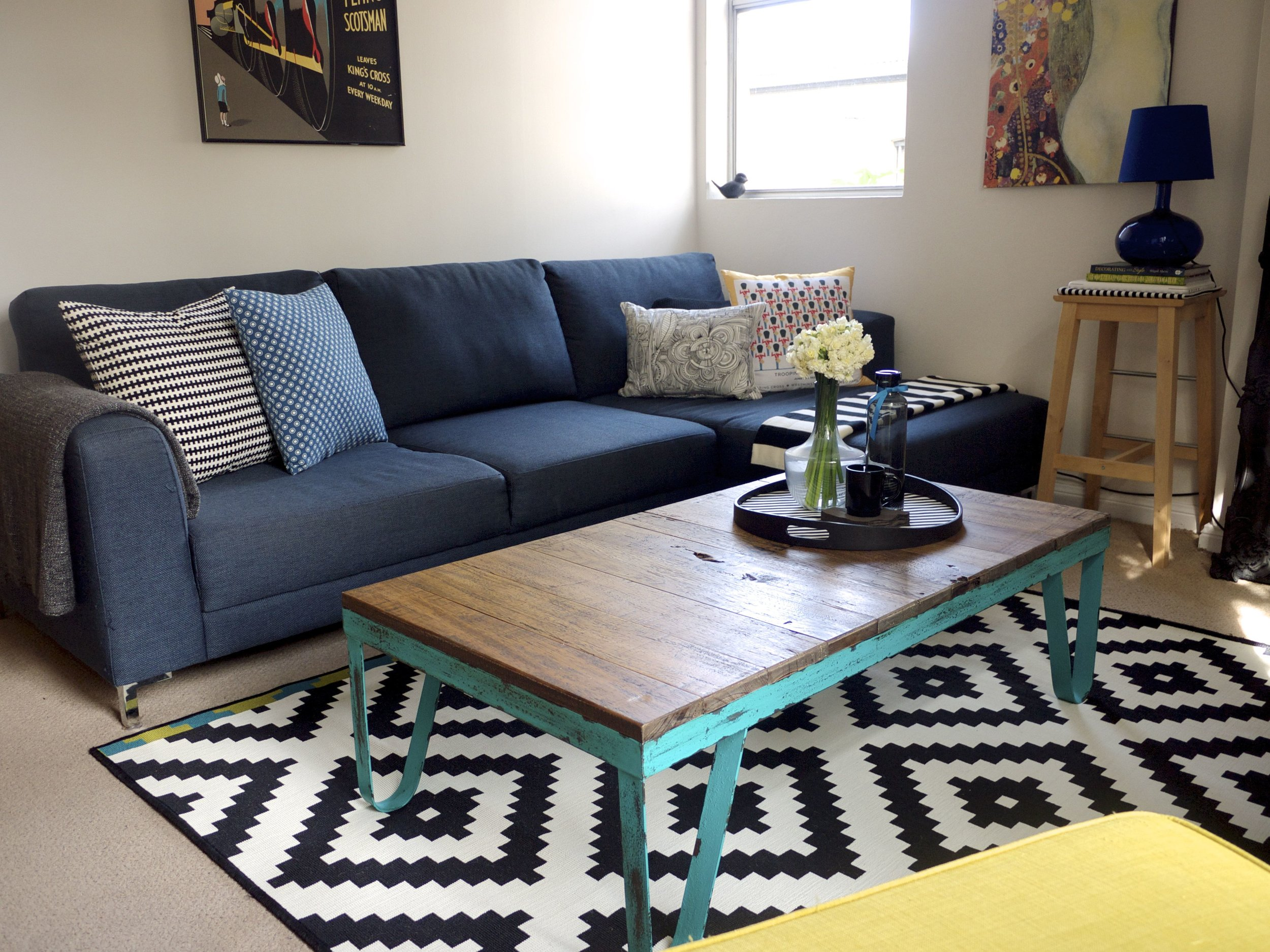 10 Ikea Steals That Will Make Your Home Look Like An Airbnb Rental Without Having It Rented Shop The Look Urban Sales