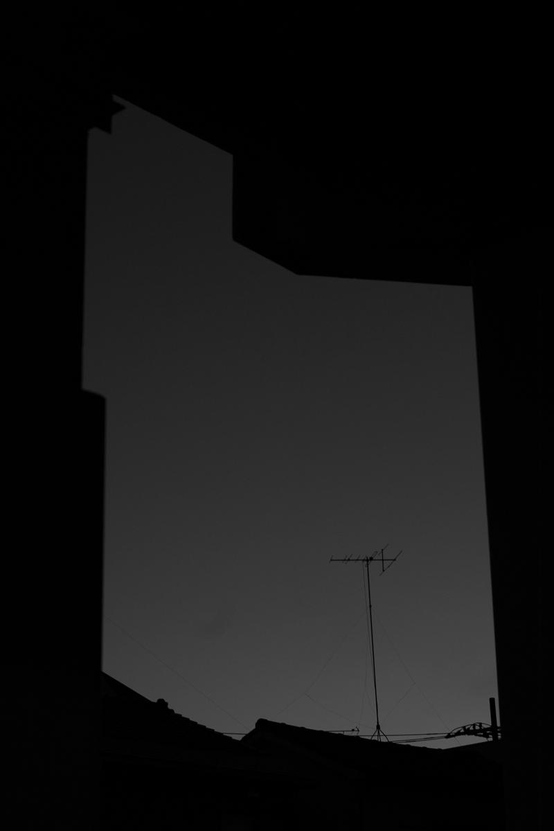 L1004561.jpg