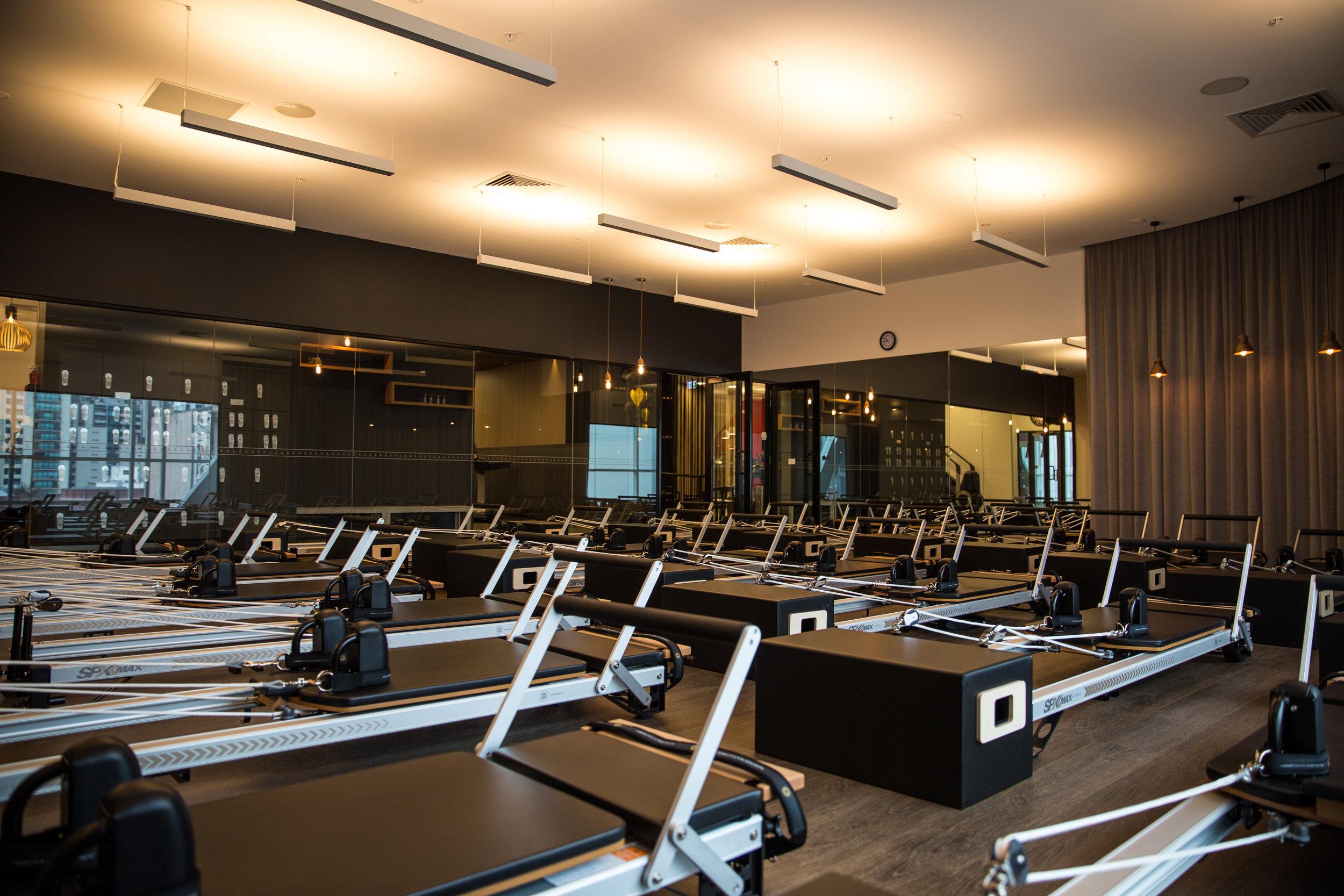 1 Health Gym.jpg