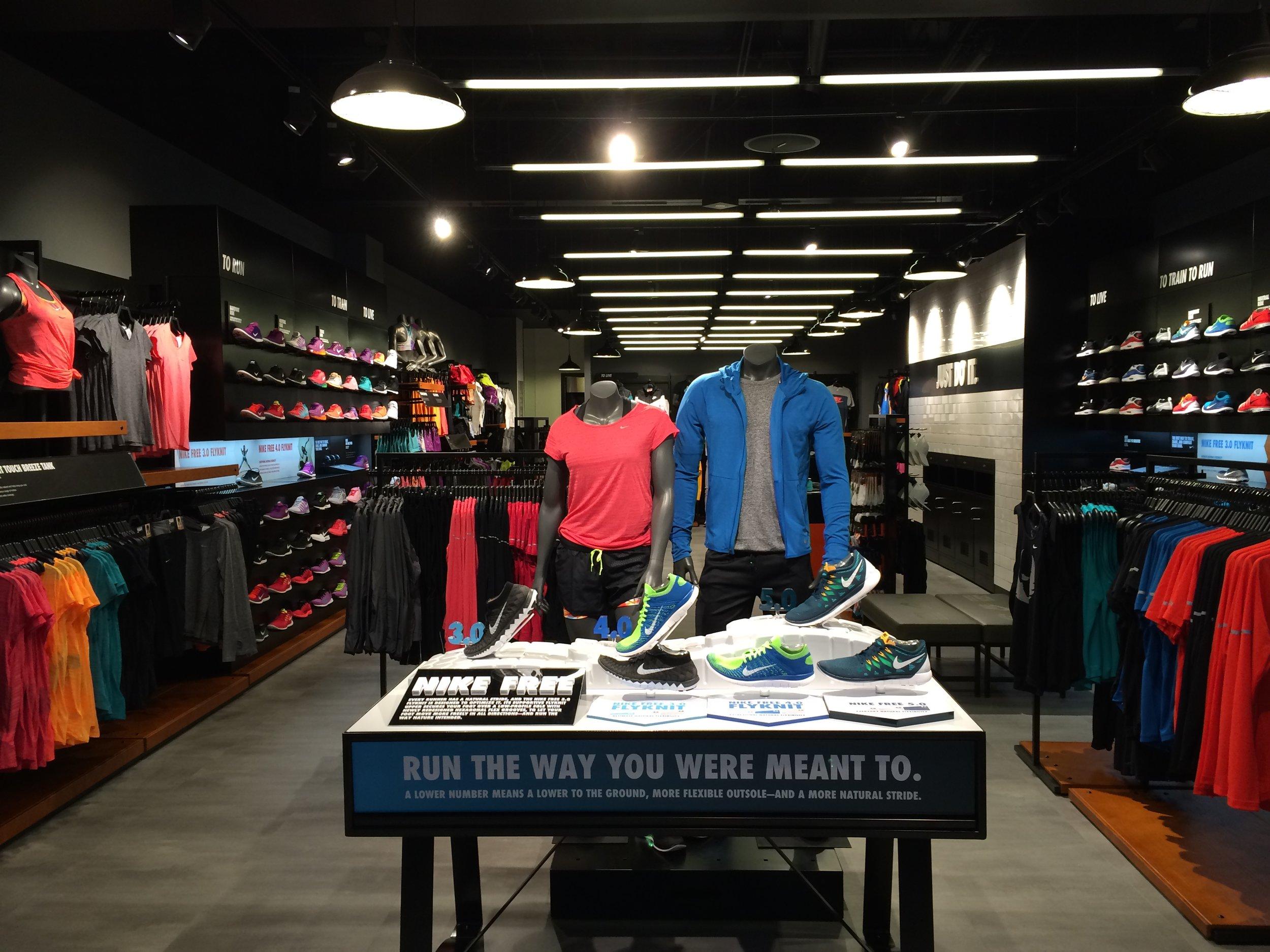 Nike Northland (3).JPG