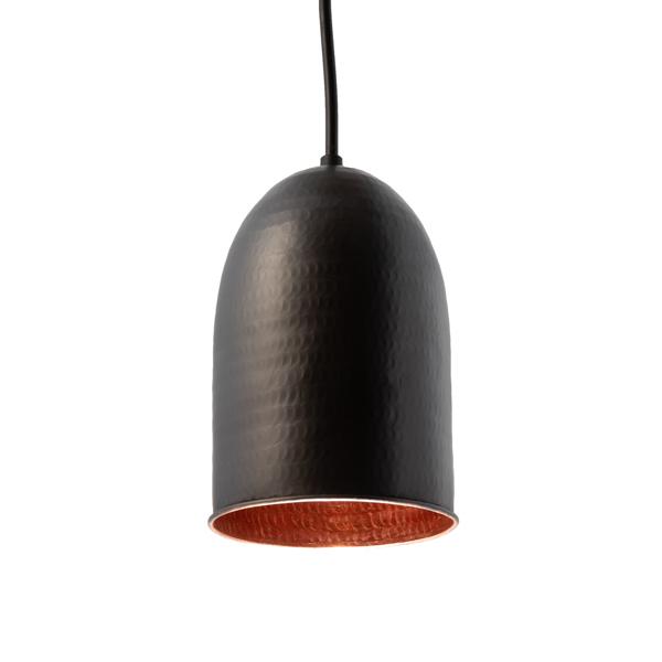 Ember Bell Copper 6-18.jpg
