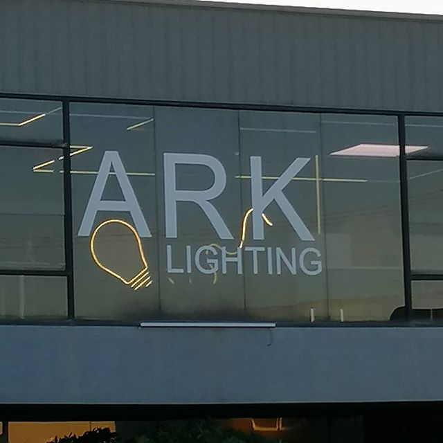 We are back! After a short hiatus Ark Lighting is back on social media! Bringing you updates from inside the business as well as sharing our industry knowledge with you all. Spread the word! 💡 . . . . . . . #lighting #interiordesign #design #lightingdesign #light #photography #architecture #lights #led #lightingdesign #lightingdesigner #lightings #lightingideas #lightingonpoint #lightingdecor #lightingiseverything #archilovers #lightingfixture #lightinginspiration #interiordesign #lightingeffects #lightingtrendz #lightinginspo #lightingtech #lightingsetup #lightingphotography #instadesign #retailinspo #retaillighting #colour