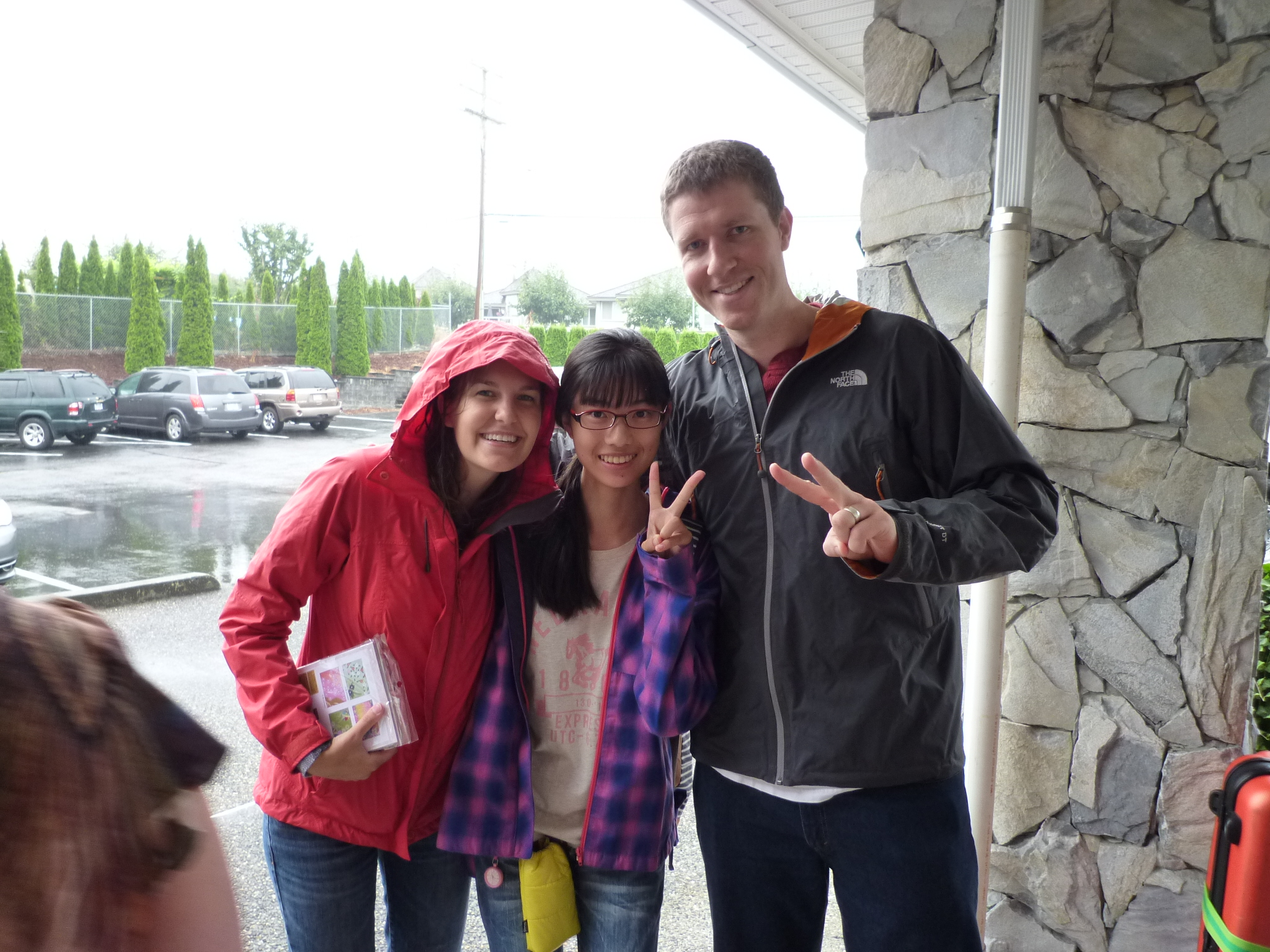 Marimo-Japanese-Student-with-us.JPG