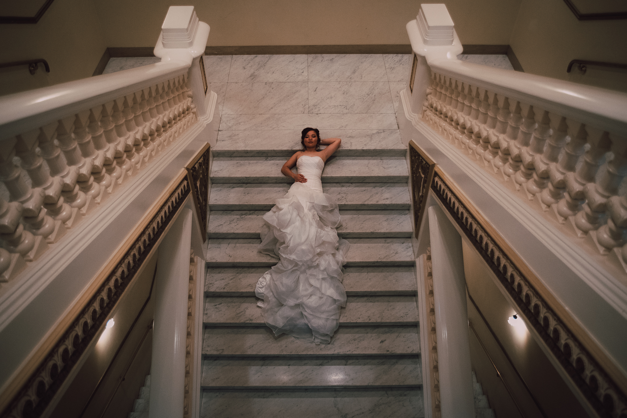 Wedding - Portfolio