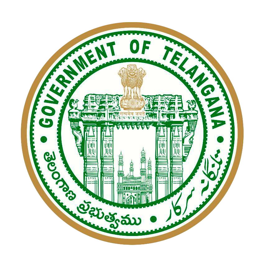 A Government of Telangana initiative