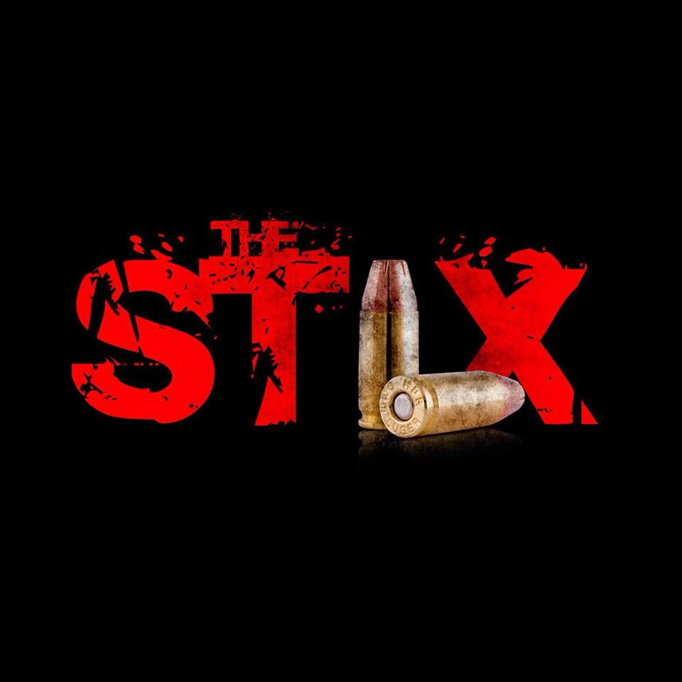 The Stix (Webseries) - Heightened drug activity has plagued a rural county in West Tennessee. A unit of drug investigators are formed to fight the problem, but this fight may come at a cost.