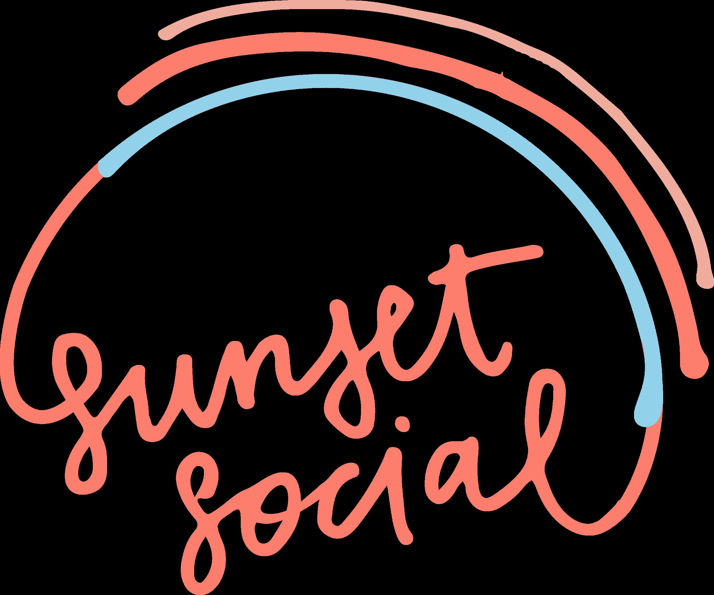 Sunset Social.png