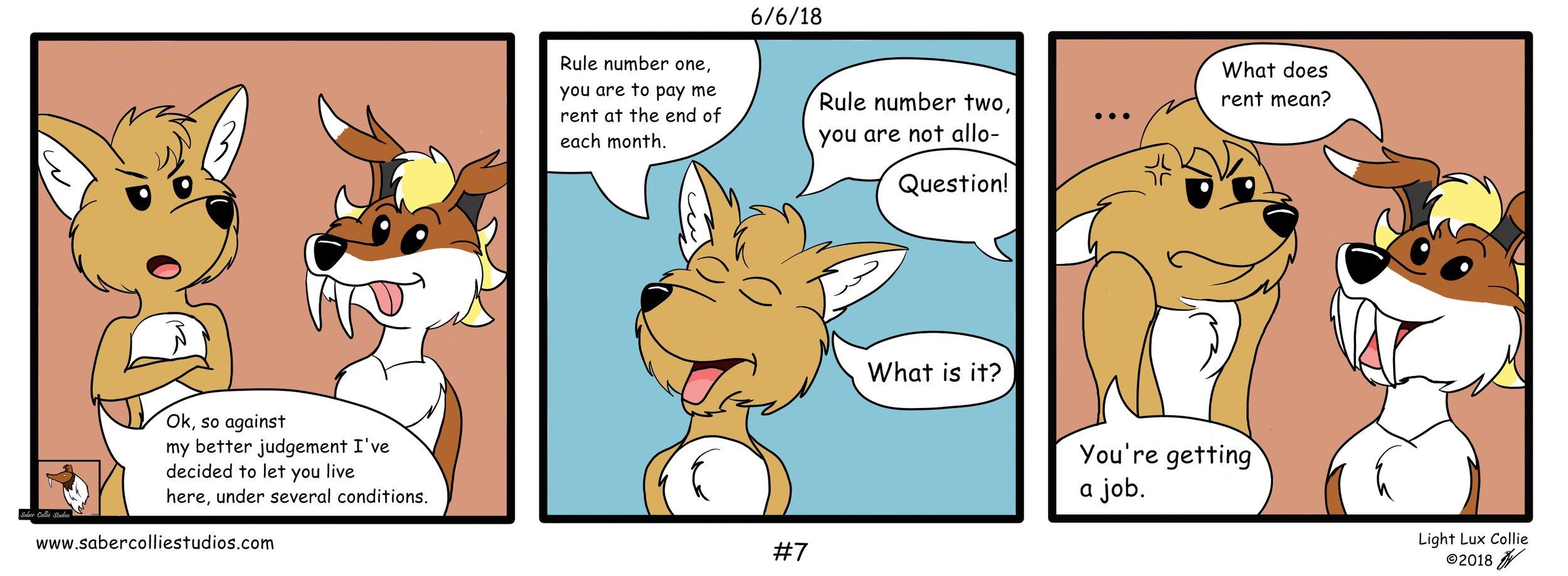 Comic Comic seven Final.jpg