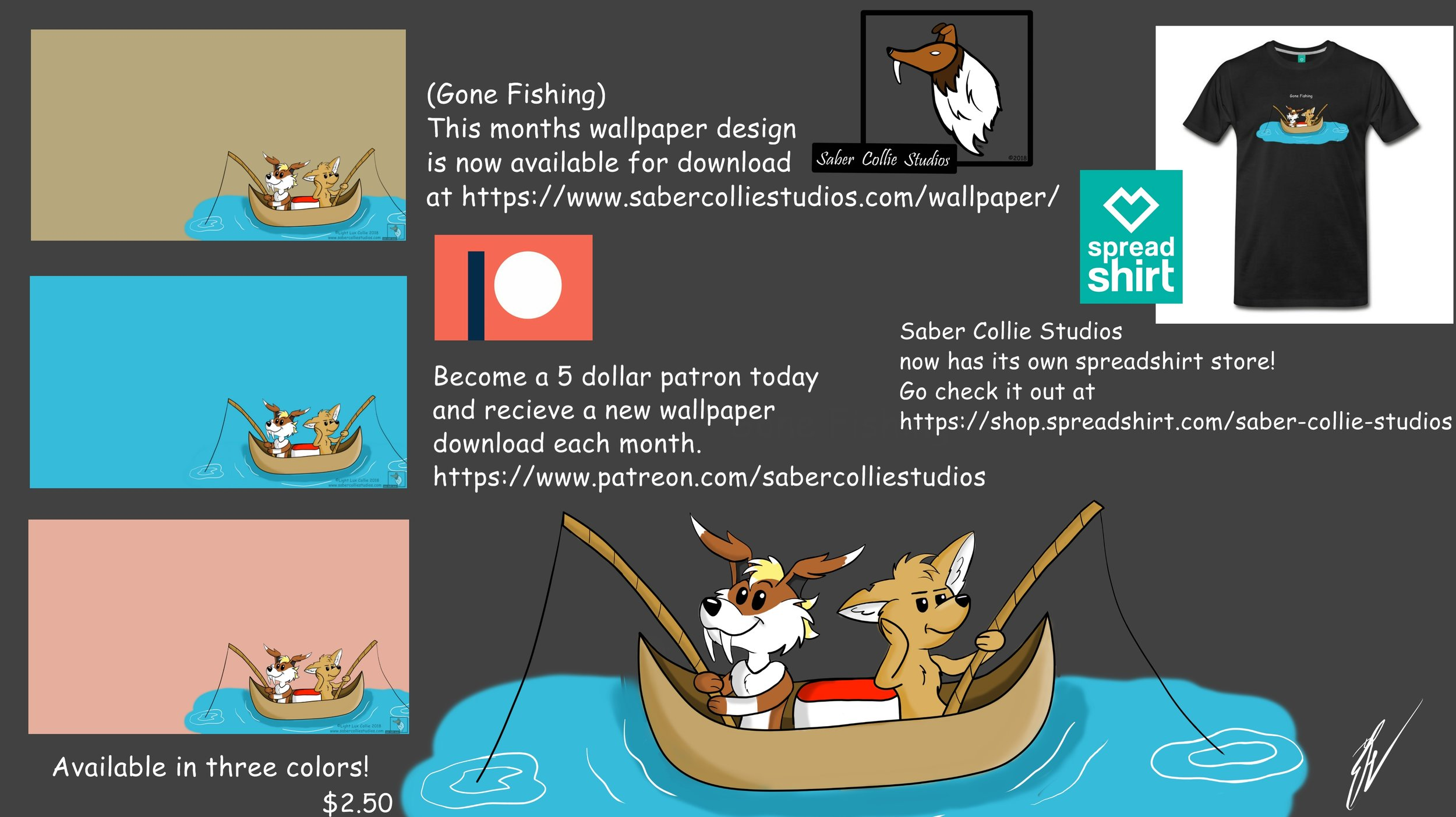 Gone Fishing Advertisment1.jpg