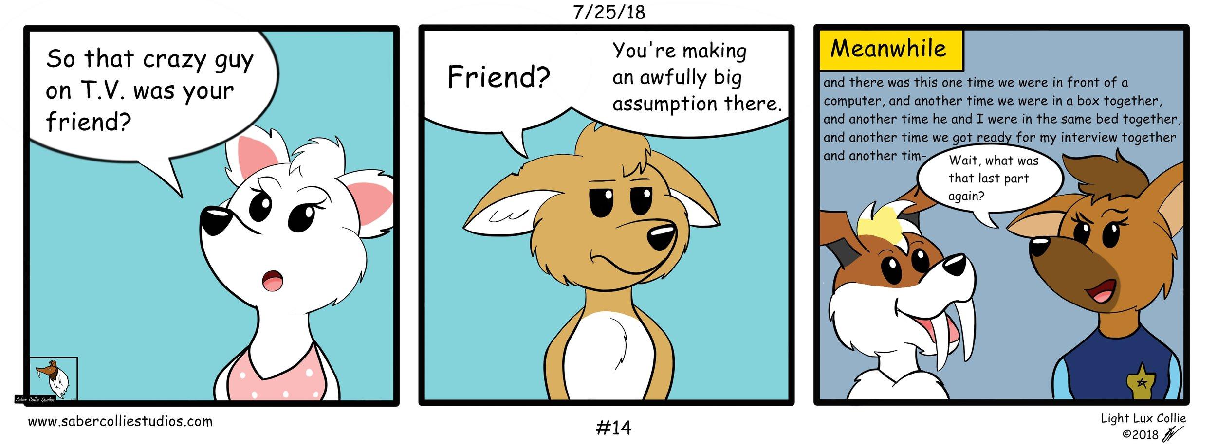 Comic Comic 7 25 18.jpg