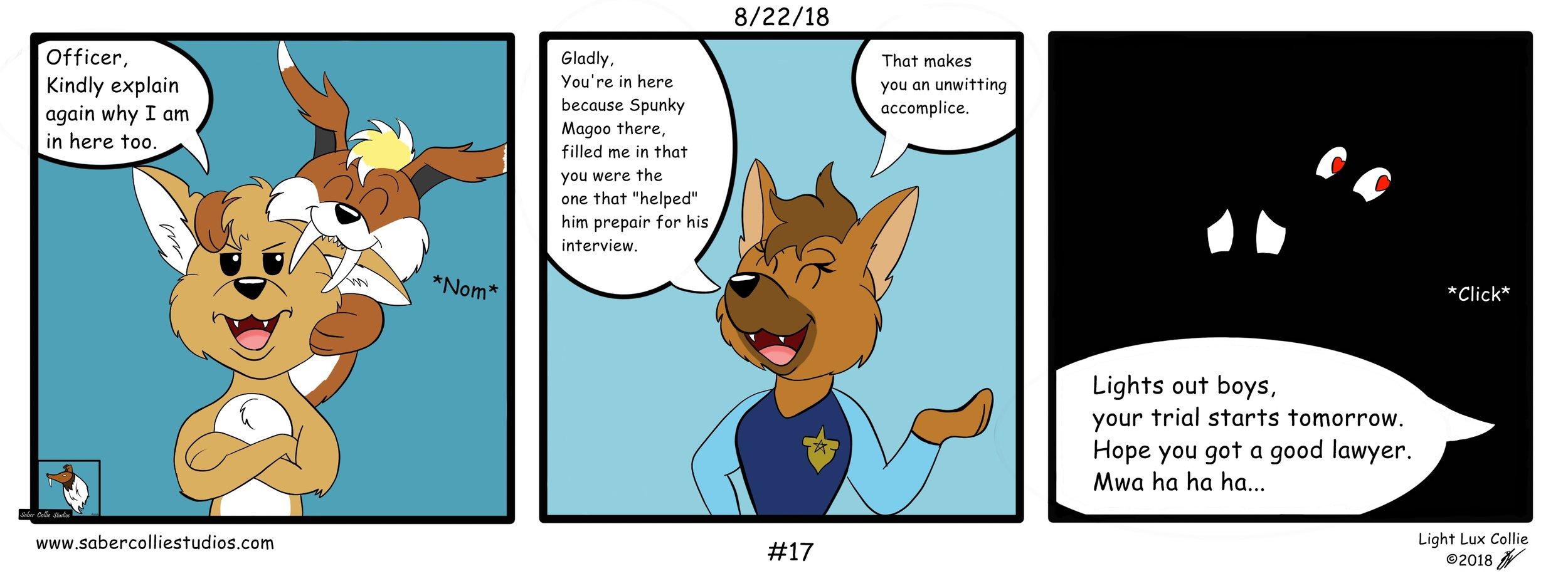 Comic Comic 8 22 18 .jpg