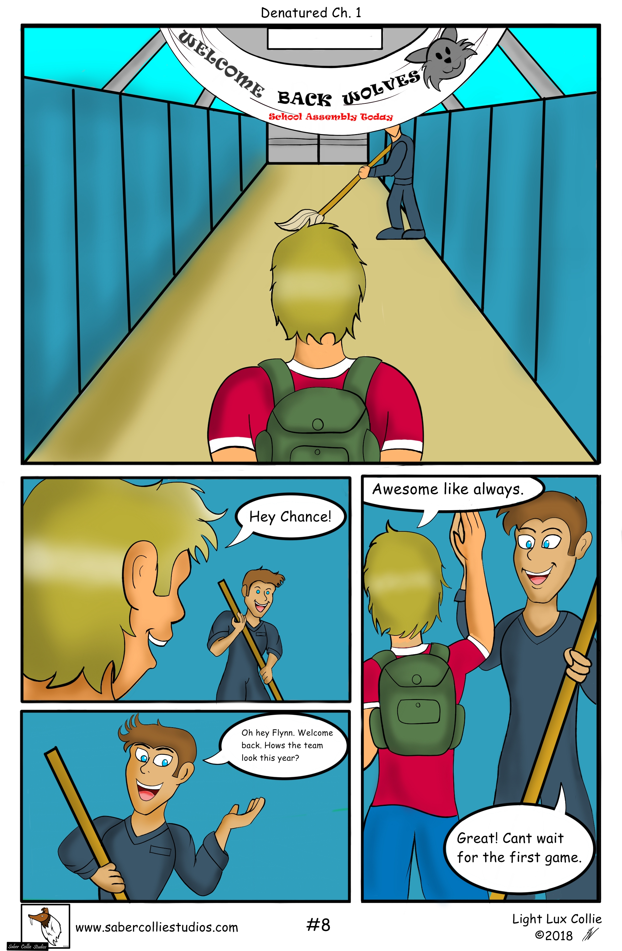 Denatured Chapter 1 Page 8.jpg