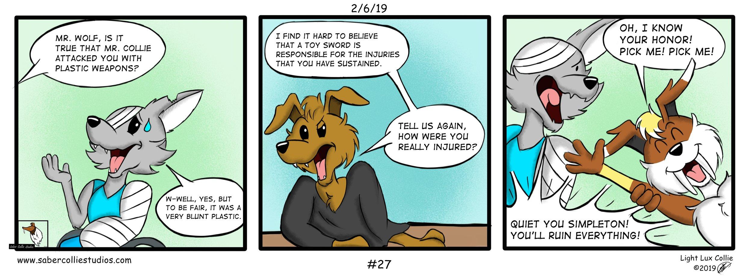 Comic-Comic 2 6 19.jpg
