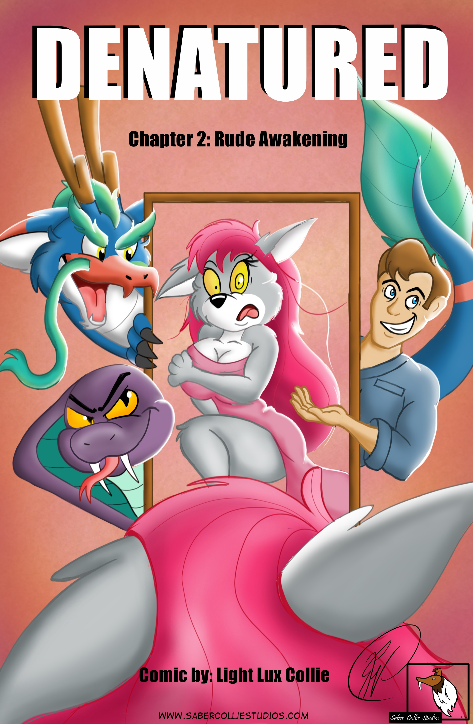 denatured chapter 2 cover page.jpg