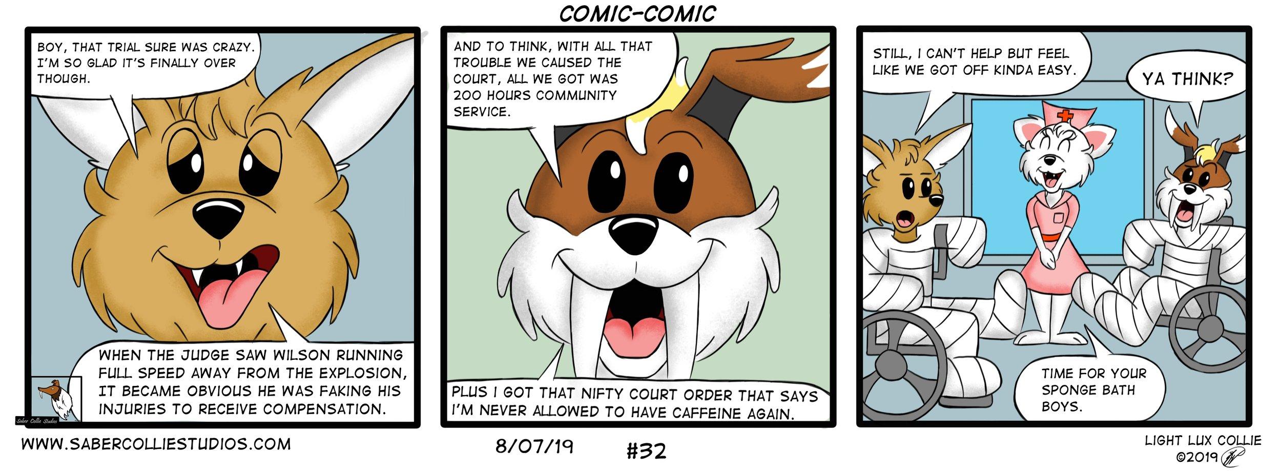 Comic-Comic 8 7 19.jpg