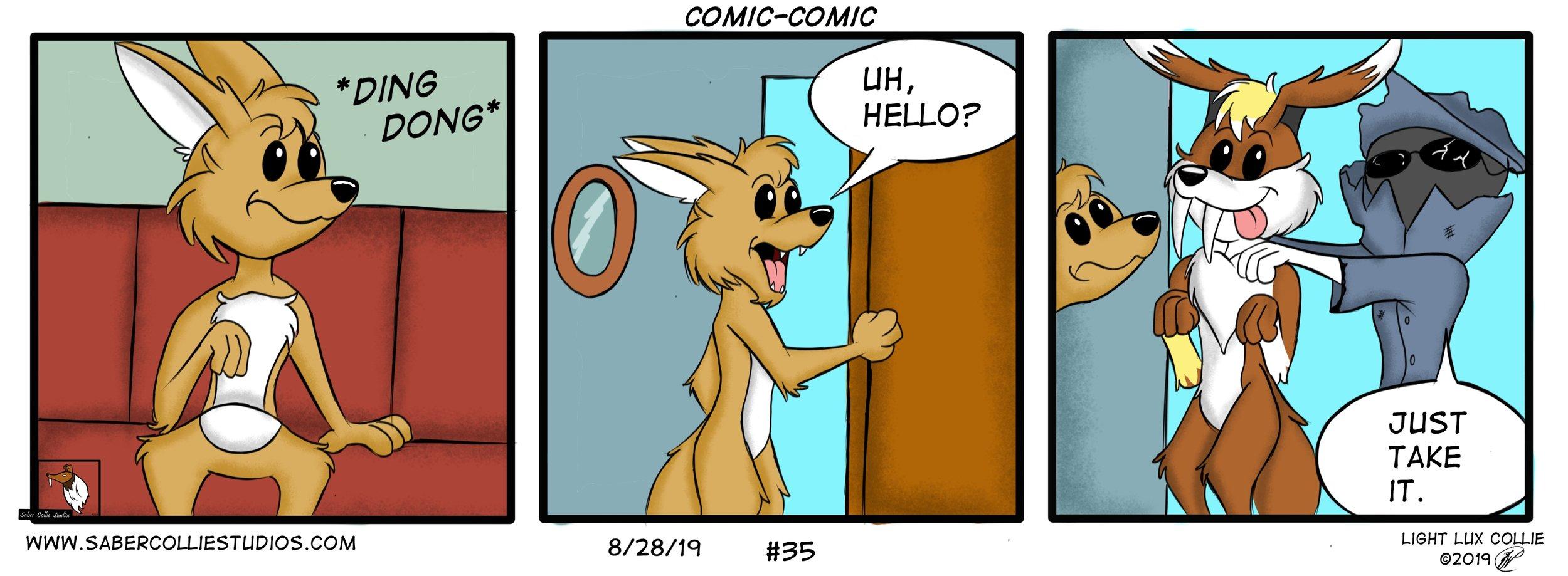 Comic Comic 8 28 19 .jpg