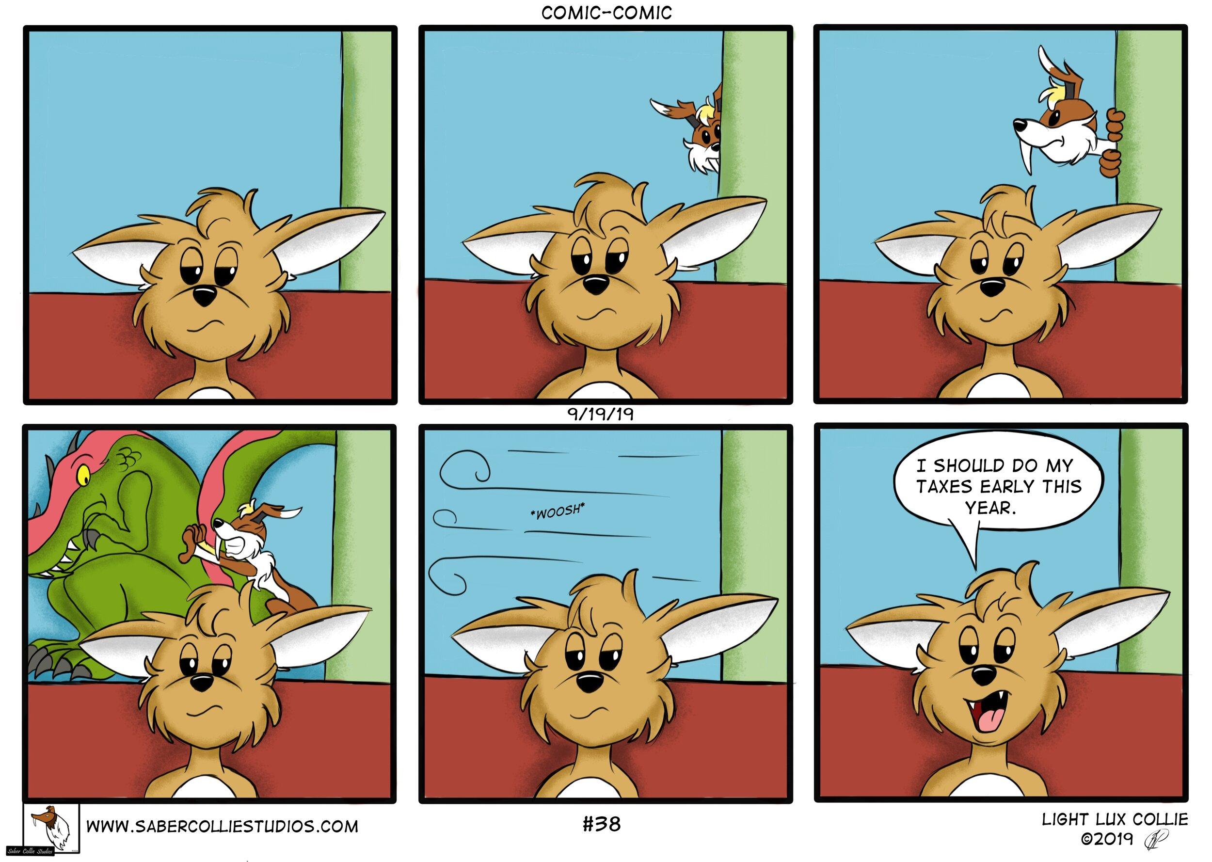 comiccomic 9 19 19.jpg