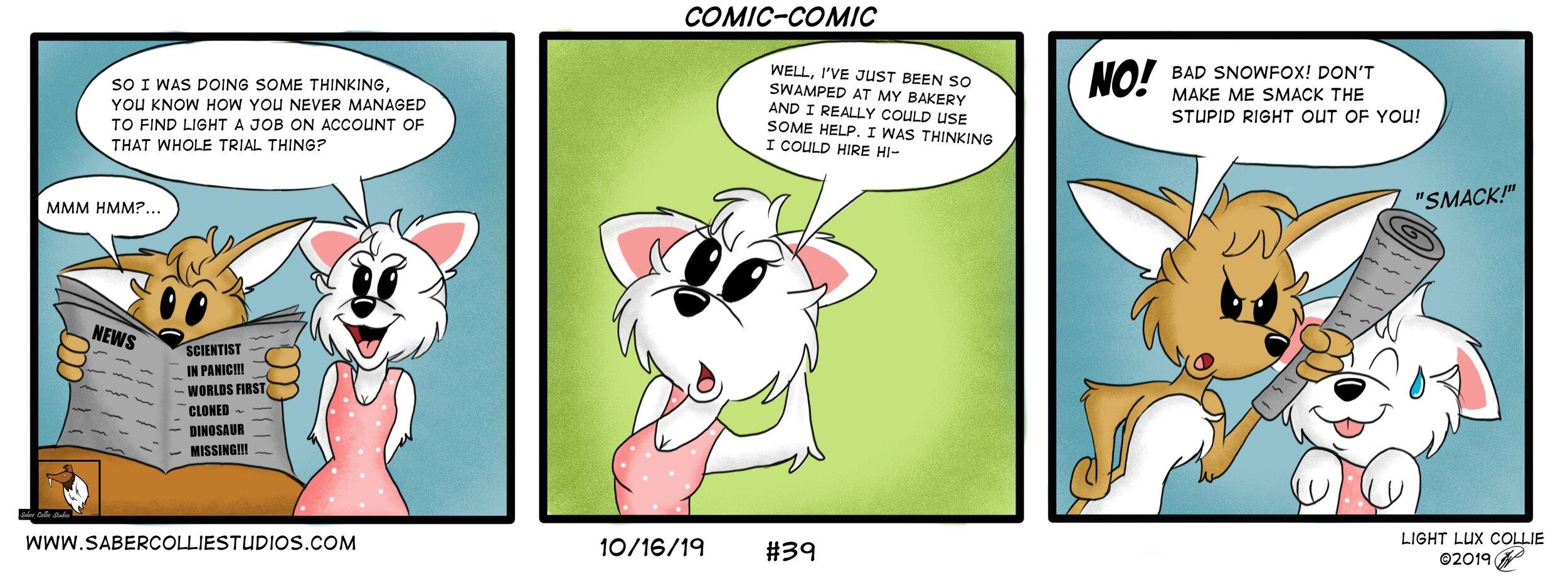 comic comic 10 16 19 .jpg
