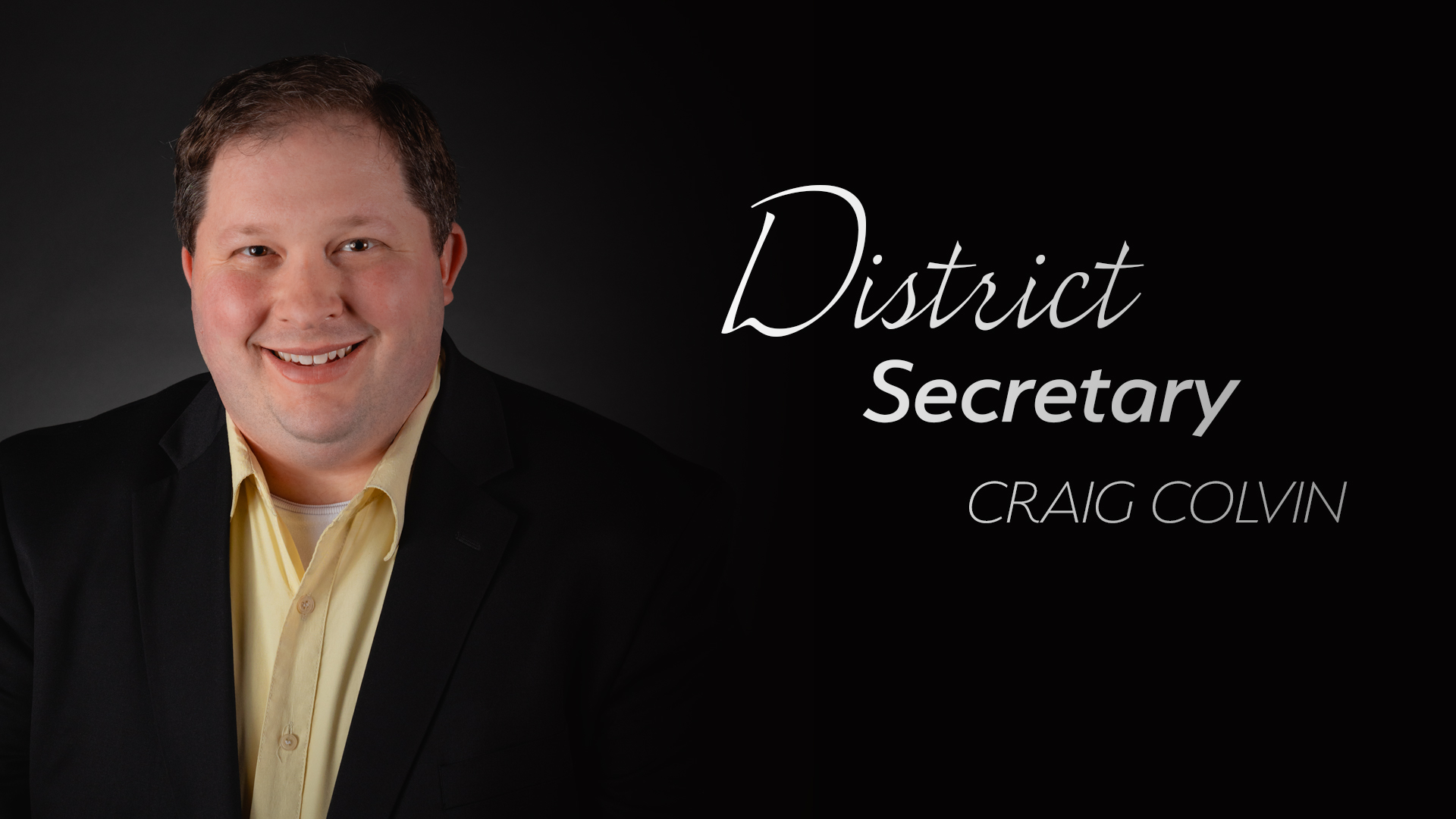 DistrictSecretary.jpg