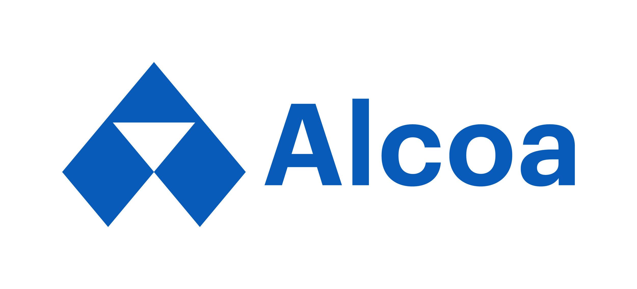 Alcoa-logo-horizontal-blue.jpg