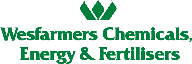 Wesfarmers Chemicals, Energy & Fertalisers
