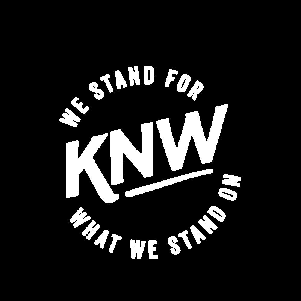 KNW Case Study