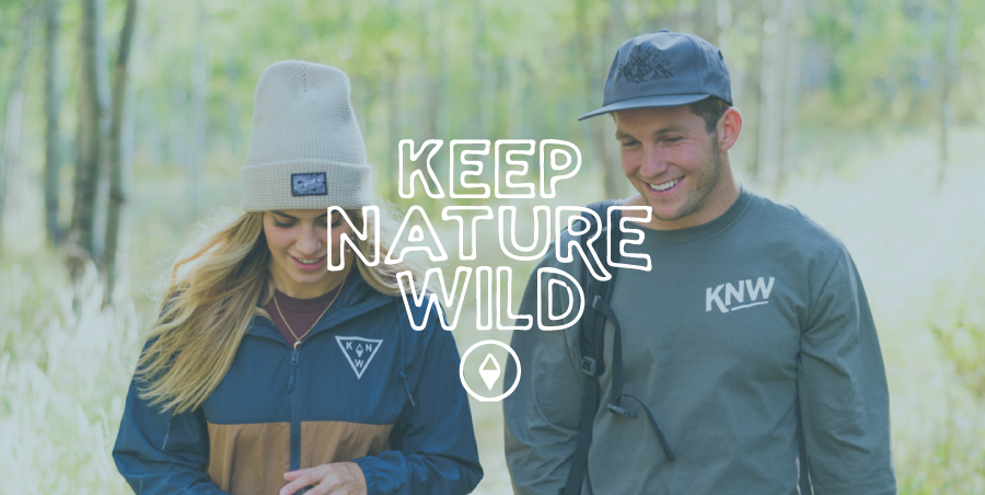 Keep Nature Wild - Find out how Swello leveraged social ads to help increase sales and conversion.
