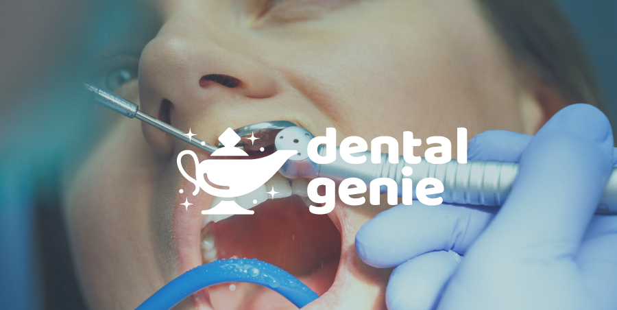 Dental Genie - Find out how Swello helped Dental Genie test an incredibly new product using ads and design.
