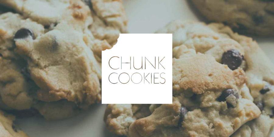 Chunk COOKies - Find out how Chunk Cookies created one of the HIGHEST ROAS ever seen.